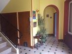 Vente Maison 6 pièces 150m² Gien (45500) - Photo 3