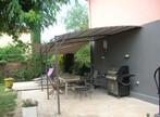 Vente Maison 11 pièces 205m² Bellerive-sur-Allier (03700) - Photo 19