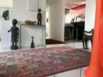 Vente Appartement 4 pièces 93m² Mulhouse (68100) - Photo 9