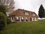 Vente Maison 6 pièces 200m² Beaurains (62217) - Photo 1