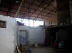 Vente Maison 7 pièces 96m² Seychalles (63190) - Photo 9
