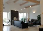 Vente Maison 9 pièces 220m² Montélimar (26200) - Photo 5