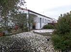 Vente Maison 5 pièces 116m² Saint-Mathurin (85150) - Photo 10