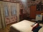 Sale House 5 rooms 170m² Lauris (84360) - Photo 21