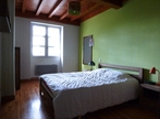 Vente Maison 9 pièces 206m² Hauterives (26390) - Photo 17