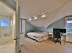 Vente Appartement 4 pièces 98m² Vétraz-Monthoux (74100) - Photo 10