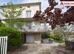 Vente Maison 11 pièces 195m² Privas (07000) - Photo 2