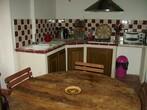 Sale House 4 rooms 68m² Lauris (84360) - Photo 3