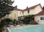 Vente Maison 7 pièces 220m² Chalon-sur-Saône (71100) - Photo 21