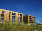 Vente Appartement 4 pièces 80m² Ostwald (67540) - Photo 1