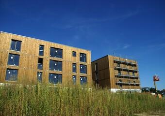 Vente Appartement 4 pièces 80m² Ostwald (67540) - photo