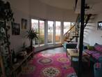 Vente Appartement 5 pièces 93m² Grenoble (38000) - Photo 8