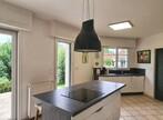 Sale House 5 rooms 160m² Frencq (62630) - Photo 9