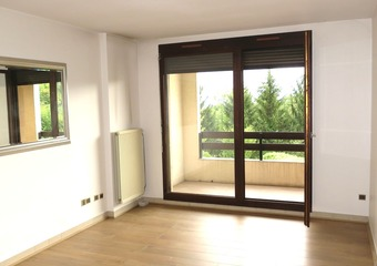 Vente Appartement 2 pièces 54m² Montbonnot-Saint-Martin (38330) - Photo 1