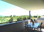 Vente Appartement 3 pièces 75m² Chatuzange-le-Goubet (26300) - Photo 1