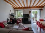 Vente Maison 6 pièces 130m² Pommiers (69480) - Photo 19