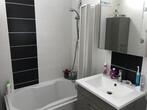 Vente Appartement 5 pièces 81m² Luxeuil-les-Bains (70300) - Photo 3