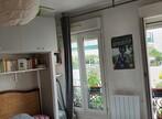 Vente Appartement 2 pièces 25m² Paris 19 (75019) - Photo 5