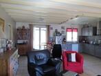 Sale House 4 rooms 77m² Cugnaux - Photo 3