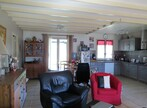 Sale House 4 rooms 77m² Cugnaux - Photo 4