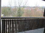 Location Appartement 1 pièce 26m² Rumilly (74150) - Photo 6