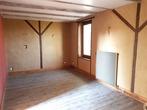 Vente Maison 4 pièces 150m² Les Abrets (38490) - Photo 6