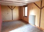 Vente Maison 4 pièces 150m² Le Pont-de-Beauvoisin (38480) - Photo 5