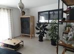 Vente Maison 3 pièces 80m² Saint-Laurent-de-la-Salanque (66250) - Photo 10