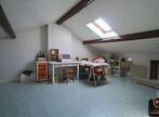 Vente Maison 5 pièces 108m² Saint-Martin-la-Plaine (42800) - Photo 8