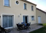Sale House 6 rooms 176m² Rambouillet (78120) - Photo 1