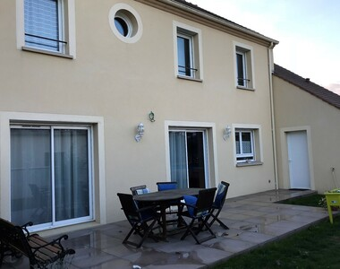 Sale House 6 rooms 176m² Rambouillet (78120) - photo