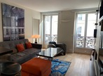 Location Appartement 2 pièces 36m² Paris 17 (75017) - Photo 1