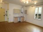 Location Appartement 4 pièces 73m² Grenoble (38000) - Photo 1
