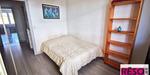 Vente Appartement 2 pièces 33m² Annemasse (74100) - Photo 5