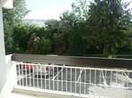 Location Appartement 4 pièces 108m² Meylan (38240) - Photo 14