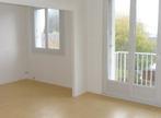 Location Appartement 3 pièces 66m² Notre-Dame-de-Gravenchon (76330) - Photo 1