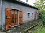 Vente Maison 5 pièces 124m² Citers (70300) - Photo 3