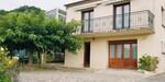 Vente Maison 7 pièces 136m² Saint-Jean-de-Muzols (07300) - Photo 1
