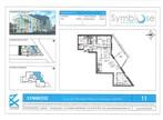 Vente Appartement 3 pièces 66m² Huningue (68330) - Photo 2
