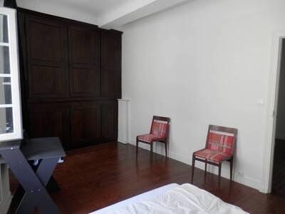 Location Appartement 3 pièces 73m² Dax (40100) - Photo 5