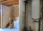 Sale House 14 rooms 325m² Verchocq (62560) - Photo 11