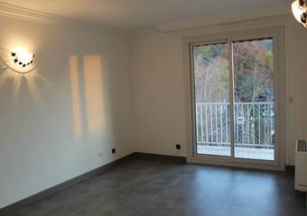 Vente Appartement 3 pièces 63m² Tassin-la-Demi-Lune (69160) - Photo 1