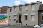 Sale House 5 rooms 150m² Lambres-lez-Douai (59552) - Photo 1