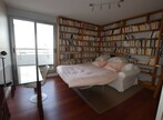 Location Appartement 5 pièces 128m² Chamalières (63400) - Photo 6