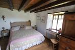 Sale House 5 rooms 91m² Laval (38190) - Photo 8