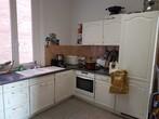 Vente Appartement 4 pièces 100m² Douai (59500) - Photo 5
