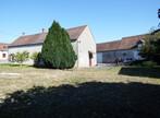 Vente Maison 5 pièces 92m² 13 km Sud Egreville - Photo 4