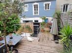 Vente Maison 5 pièces 100m² Le Havre (76600) - Photo 1