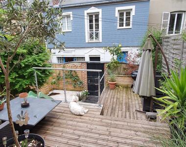Vente Maison 5 pièces 100m² Le Havre (76600) - photo