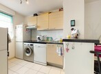 Location Appartement 3 pièces 63m² Vichy (03200) - Photo 10